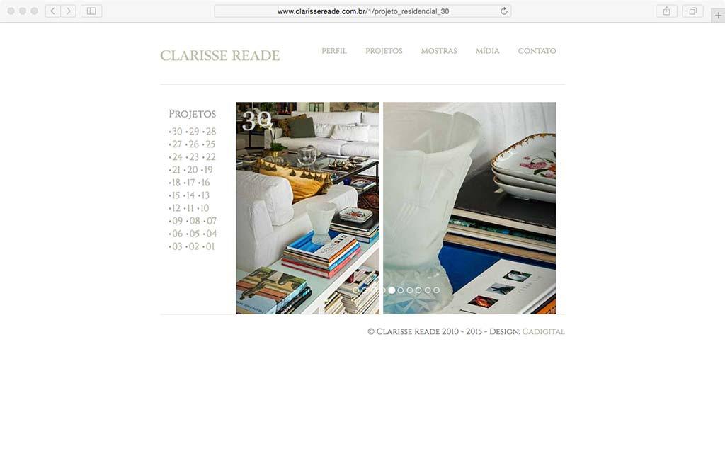 web_clarissereade_02