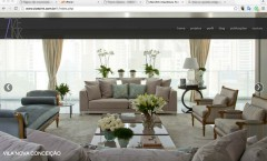cadigital webdesign site zize zink