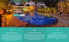 blog e site drenaltec pisos drenantes
