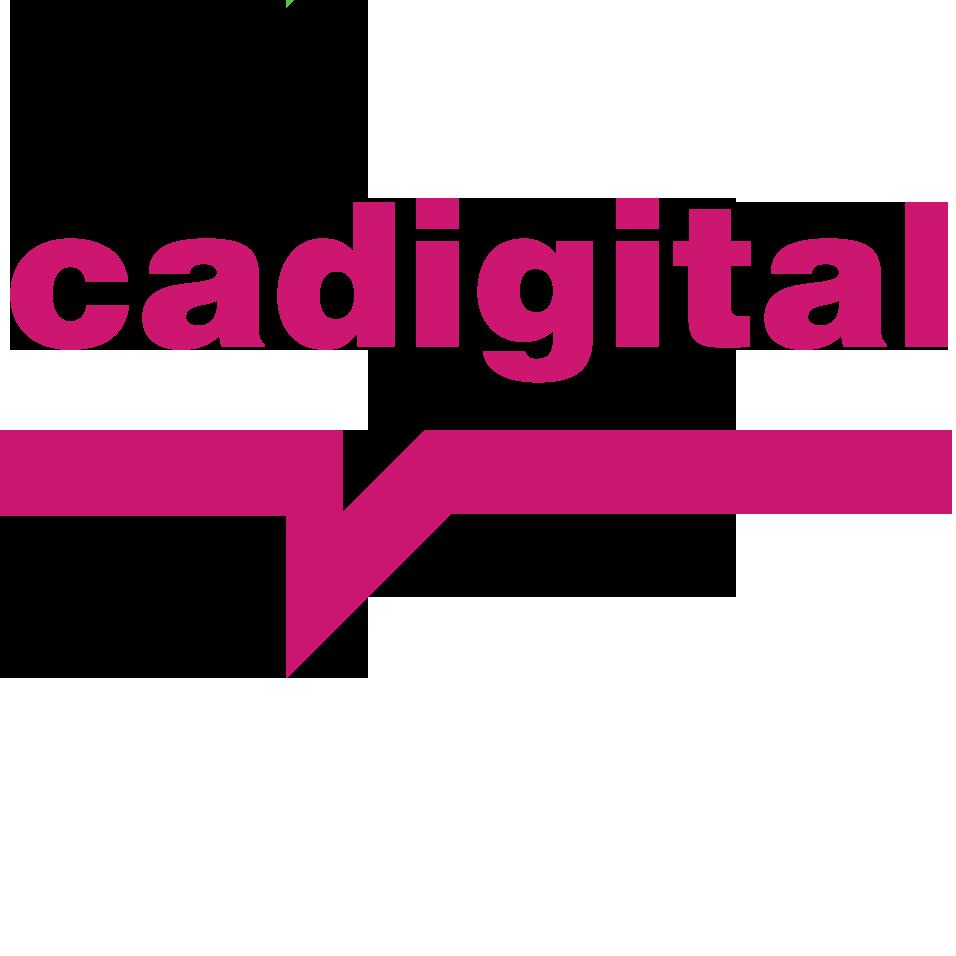 CADIGITAL Agência nicho Arq/Design por vocação. Social & Content Mkt, Fotografia, Design Gráfico e Web. Desde 2002.