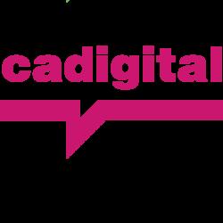 CADIGITAL